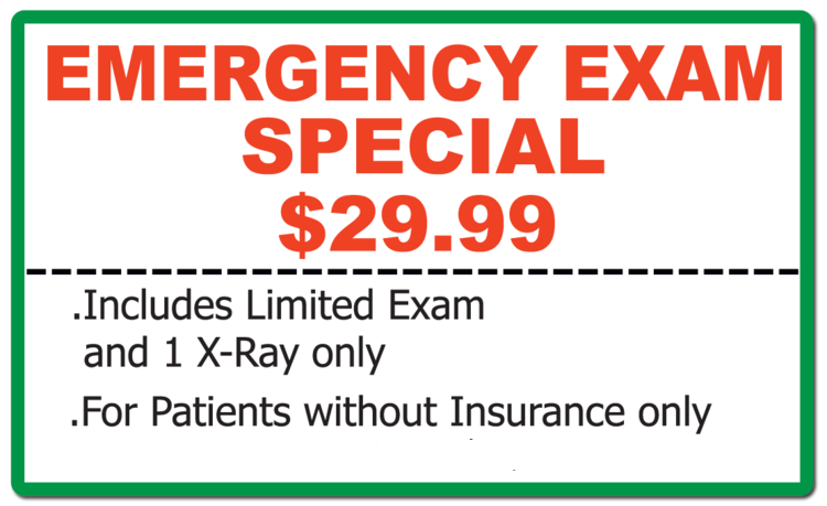 emergency_exam